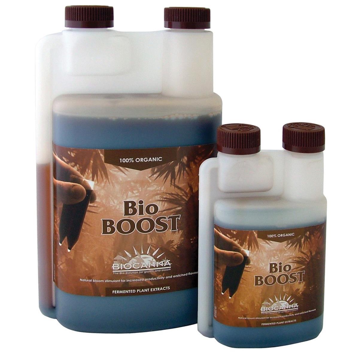 canna bio boost produkte tamar growshop. Black Bedroom Furniture Sets. Home Design Ideas