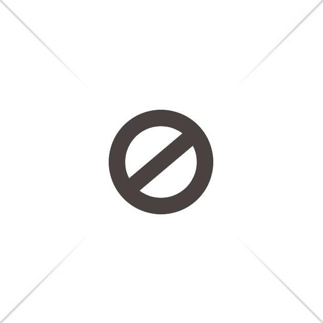 canna cogr flores a b 5l produkte tamar growshop. Black Bedroom Furniture Sets. Home Design Ideas