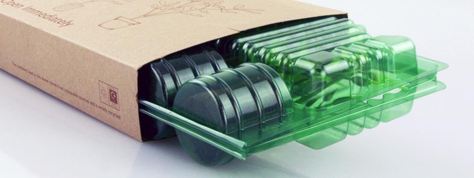 versand plastikbox f r stecklinge produkte tamar growshop. Black Bedroom Furniture Sets. Home Design Ideas