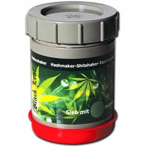 pollen shaker gross produkte tamar growshop. Black Bedroom Furniture Sets. Home Design Ideas